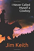 Best jim keith books Reviews