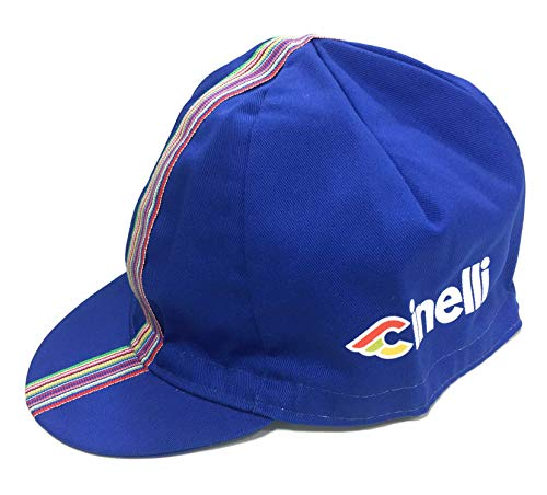 Cinelli Unisex's Ciao Cycling Ca...