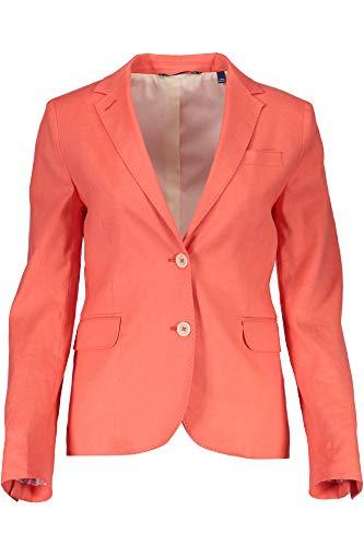 GANT 1801.4770017 Klassische Jacke Damen RED 643 36
