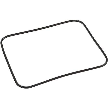 DREHFLEX bod21–Joint/Joint/caoutchouc Convient pour Divers Cuisinière/Four de AEG/Electrolux/Juno/Zanussi–Compatible avec numéro de la pièce 3577252020/357725202–0