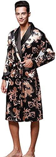 Chinese pajama _image4
