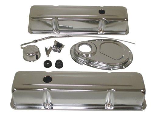 Automotive Performance Long Engine Block Kits