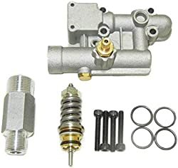 Best 6.4 powerstroke egr and dpf delete kit