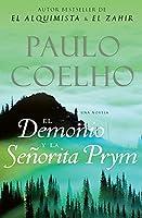 El Demonio y la Señorita Prym: Una novela