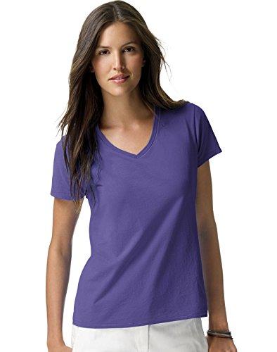 ladies number shirts - 9