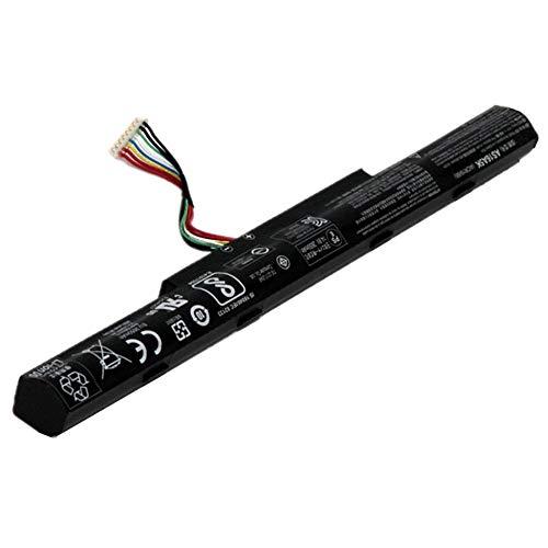 XITAI 14.8V 41.4Wh AS16A5K AS16A7K AS16A8K Repuesto Batería para Acer Aspire E15 E5-475G 523G 553G 573G 575G 774G E5-575 E5-575-59QB Series