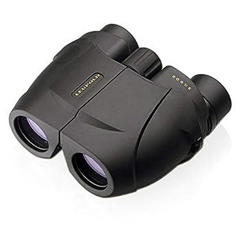 Leupold BX-1 Rogue Binocular 10x25mm