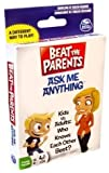 Beat The Parents - Boxed Card Game