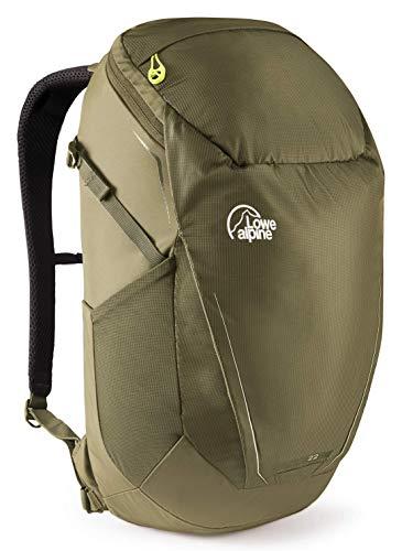 Lowe Alpine Link 22 sac à dos, Olive