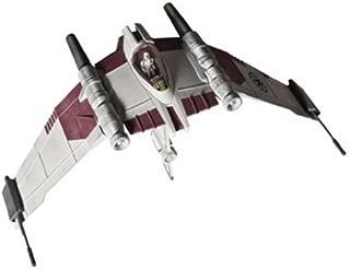 V-19 Torrent Starfighter Easykit (Clone Wars)