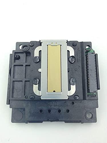 Nuevos Accesorios de Impresora FA04010 FA04000 Cabezal de impresión Cabezal de impresión Compatible with Epson L120 L210 L300 L350 L355 L550 L555 L551 L558 XP-412 XP-413 XP-415 XP-420 XP-423