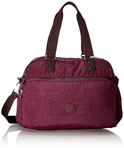 Kipling JULY BAG sporttas
