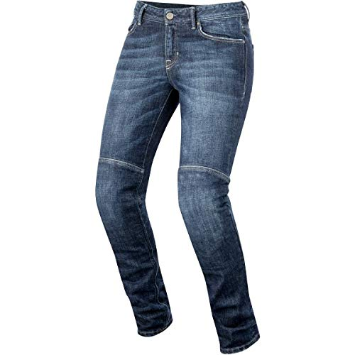 Alpinestar Daisy Denim Jeans