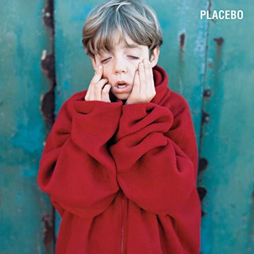 Placebo [Disco de Vinil]