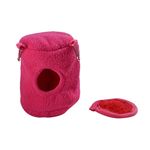 Aisoway Perro Gato Interactivo Cottonmolar Juguetes