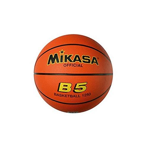 MIKASA Big Shoot 85 - Balón de Baloncesto