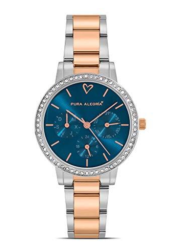 Reloj Pura Alegría Mujer PASIÓN