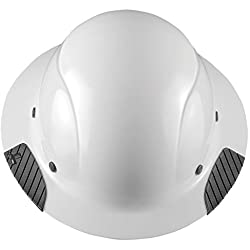 15 Best Hard Hats and Safety Helmets 20