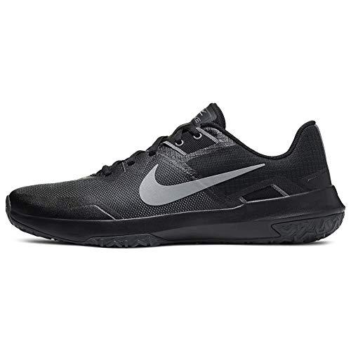 Nike Varsity Compete Tr 3 Mens Training Shoe Cj0813-002 Size 9