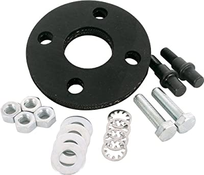Borgeson 000941 Replacement Rubber Rag Joint Disk