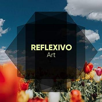 # 1 Album: Reflexivo Art