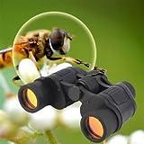 New 60x60 3000M High Definition Night Vision Hunting Binoculars Telescope WB