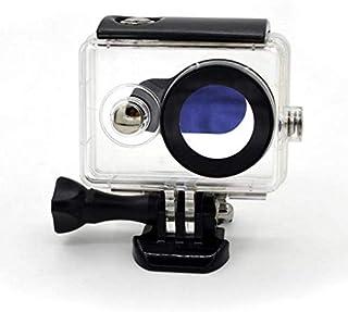 اغطية وحافظات متوافق مع كاميرا رقمية