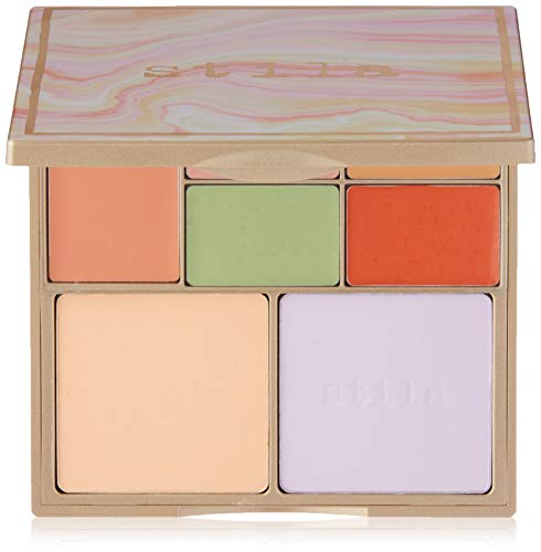 Stila Correct And Perfect All In One Color Correcting Palette