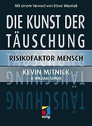 Die Kunst der Täuschung: Risikofaktor Mesnch