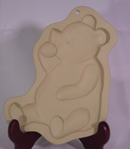 Brown Bag Cookie Company Disney Winnie The Pooh Classic Cookie Mold