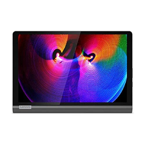 Lenovo Yoga Smart Tab Tablet, Display 10.1