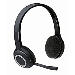 Best Bluetooth Headset For Home Office Smallbusiness Ng