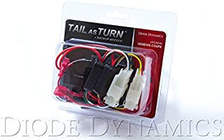Tail as Turn LED Module for 2013-2016 Hyundai Genesis Coupe