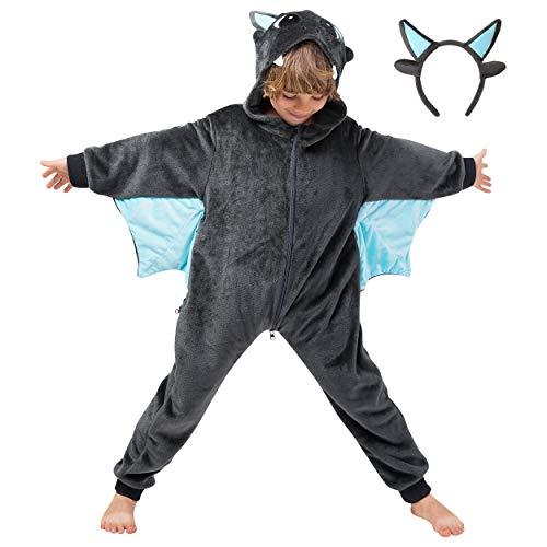 - Tolle Halloween Kostüme Für Jugendliche