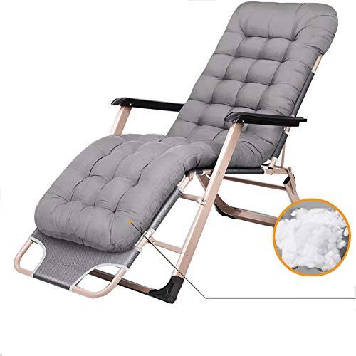 Chaises Design hauteur