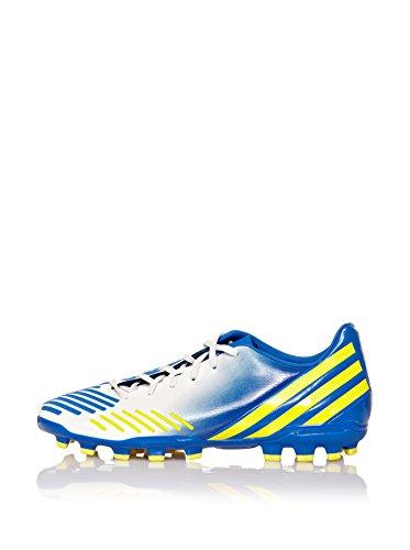 adidas Fußballschuh PREDATOR ABSOLION LZ TRX AG (r