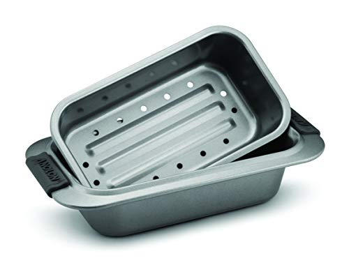 Anolon Advanced Nonstick Bakeware 2-Piece...