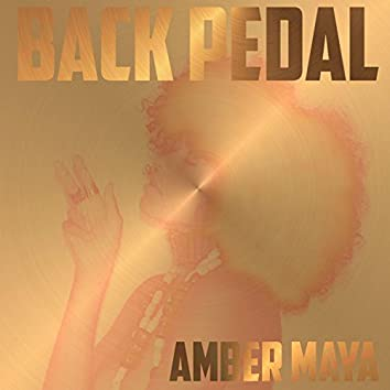 Back Pedal (feat. Rei)