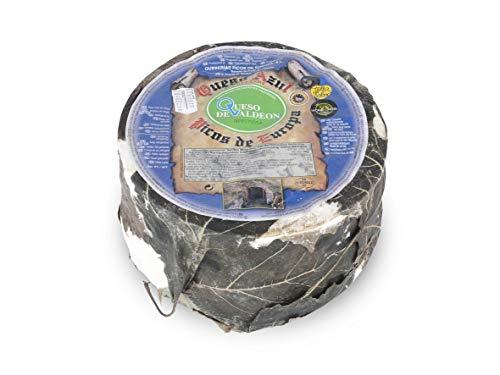 Queso Azul Picos de Europa 2,9 kg