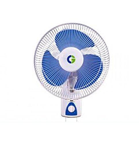 Crompton Windflo Wall Fan