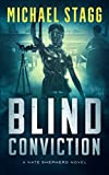 Blind Conviction (Nate Shepherd ...