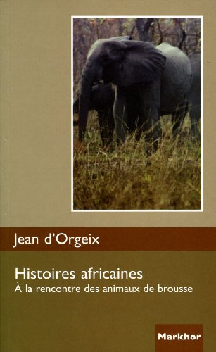 Histoires africaines