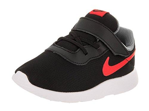 Nike Nike Baby Boy's Tanjun Sneaker