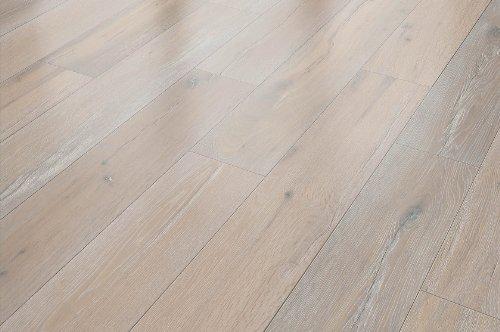 NEO 2.0 Designboden Landhausdiele Tanned Oak PVC-frei 4,5 mm