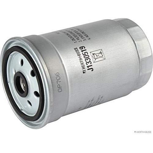 HERTH+BUSS JAKOPARTS J1324056 Ricambio filtro dellaria