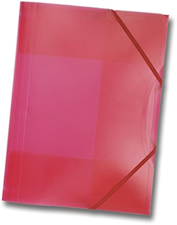 bienvenido a comprar 1Cochepeta de de de plástico, DIN A4  descuento de bajo precio