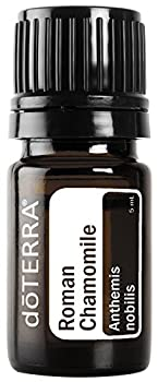 Best doterra chamomile essential oil Reviews