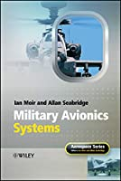Military Avionics Systems (Aerospace Series)