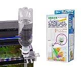ニッソー 自動給水器水足しくん 1個 (x 1)