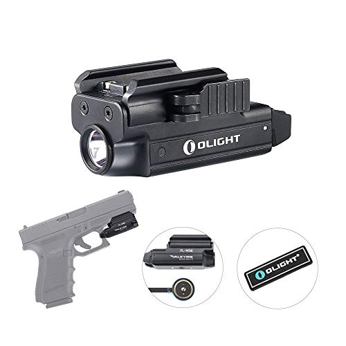 Olight Bundle PL MINI